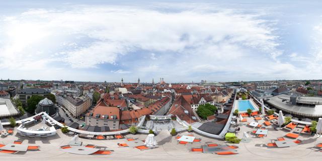 MDE_Mandarin-Rooftop_16k