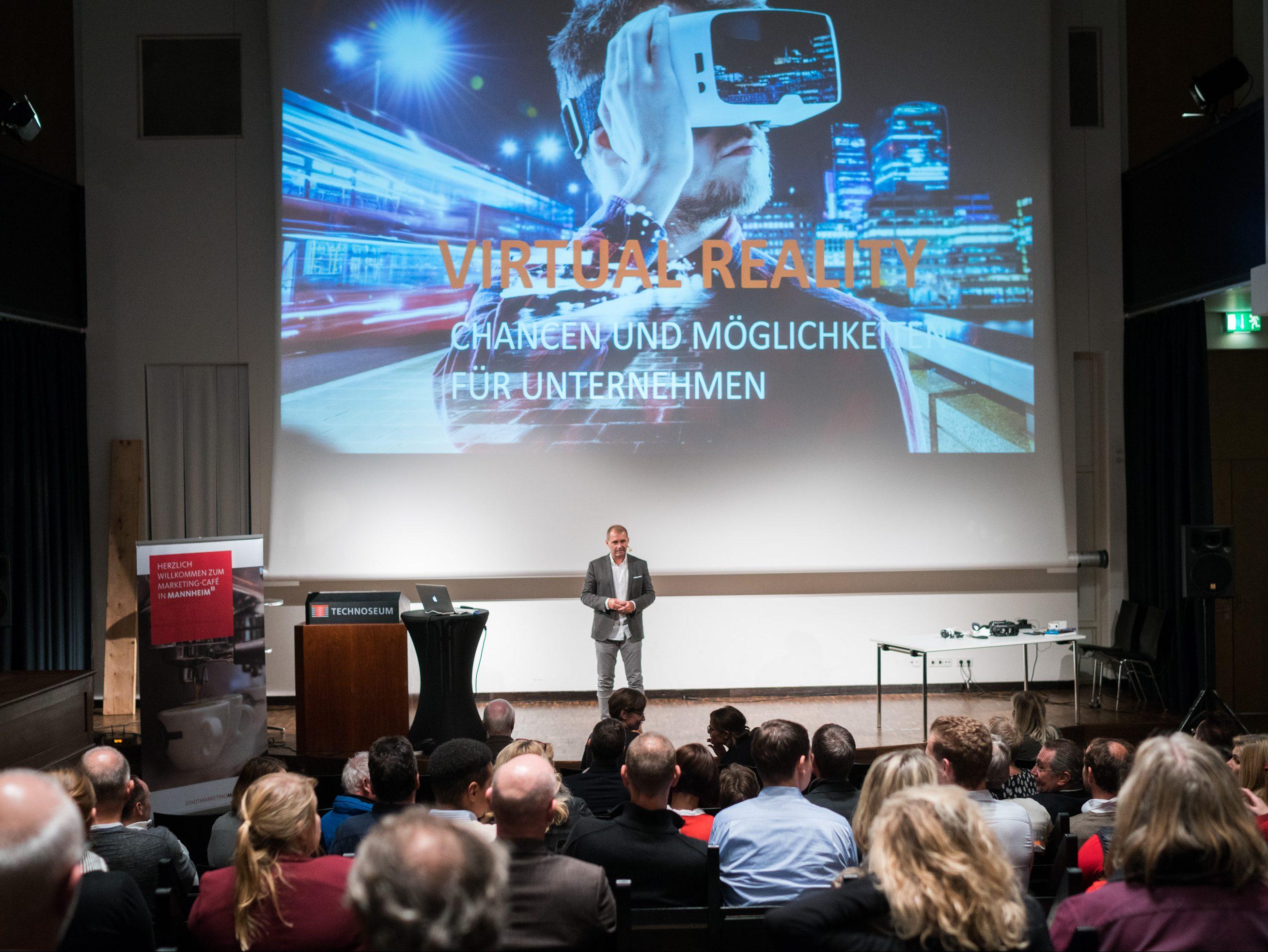 VR Vortrag Christoph Ostler Mannheim Startseite