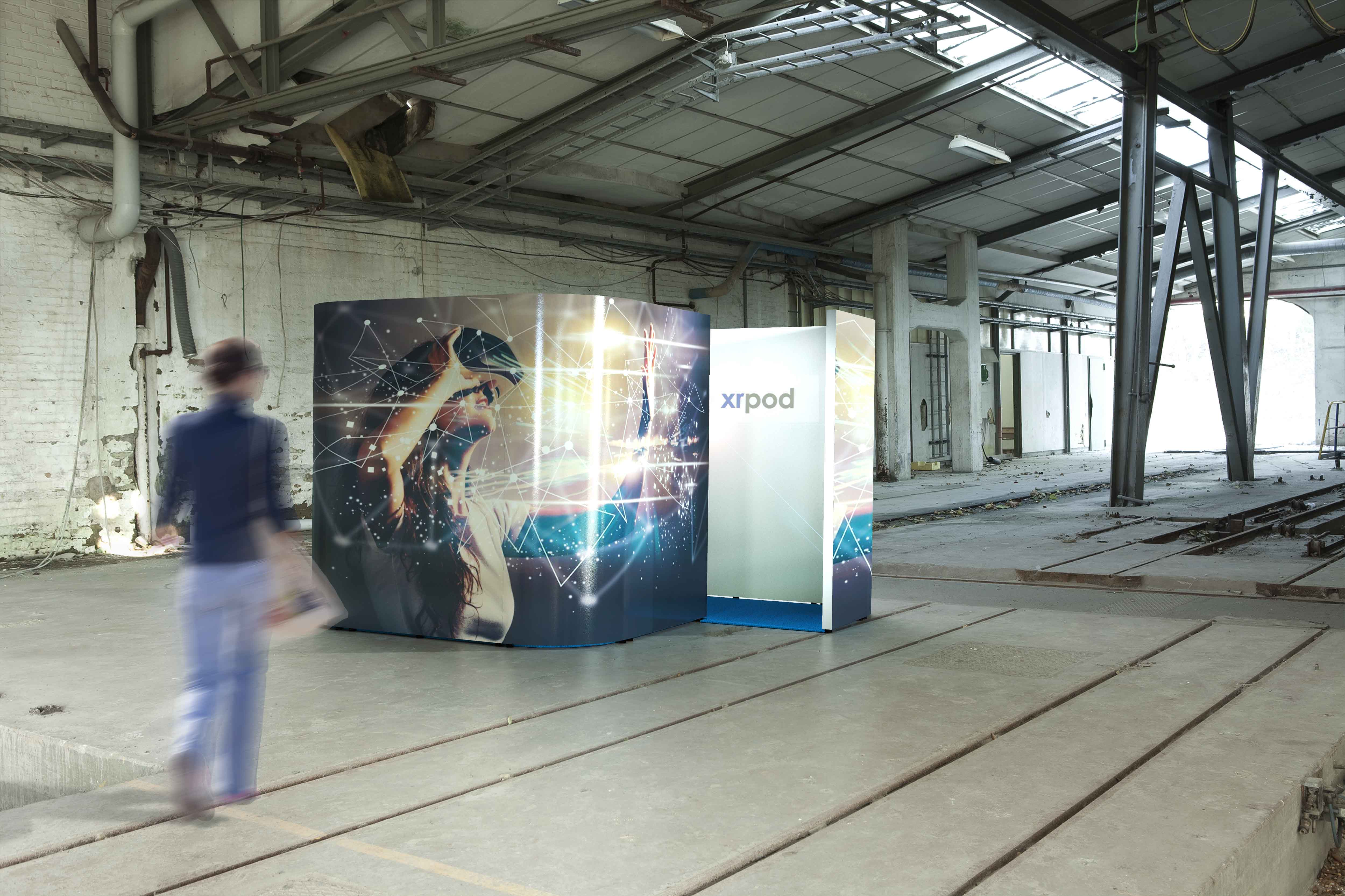 Industrial_VR