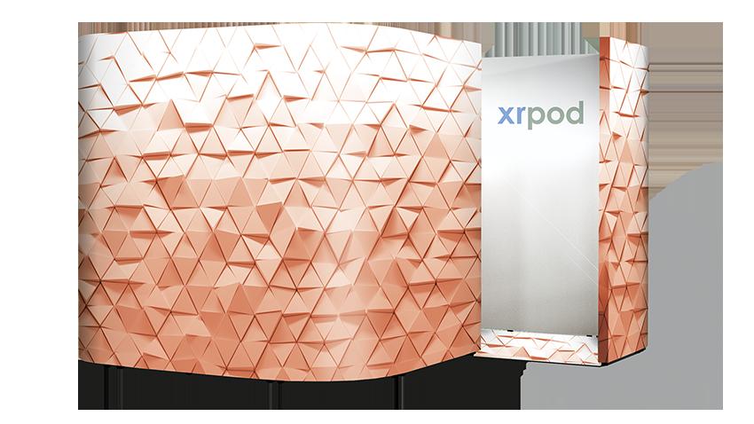 xrpod-struktur-RGB